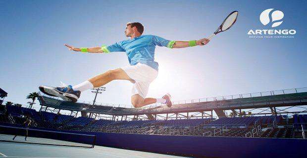 Artengo_tennis_decathlon