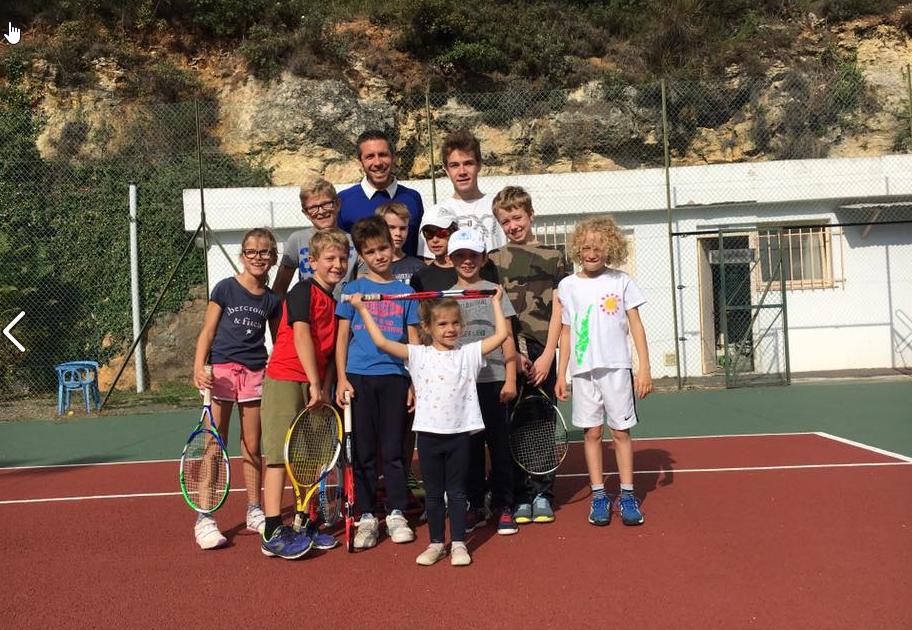 2016-11-04-stage-vacances-tennis-asptt-grasse